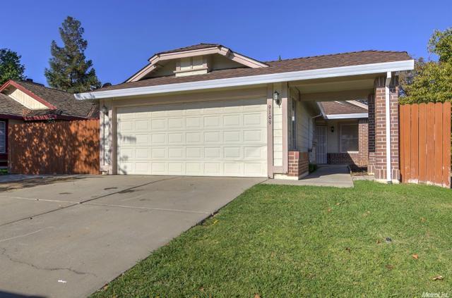 9109 Harrogate Way, Elk Grove, CA 95758