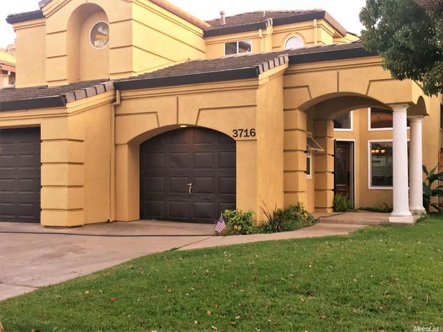 3716 Dillingham Ave, Modesto, CA 95357