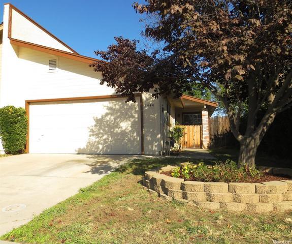 1444 Hickory St, Roseville, CA 95678