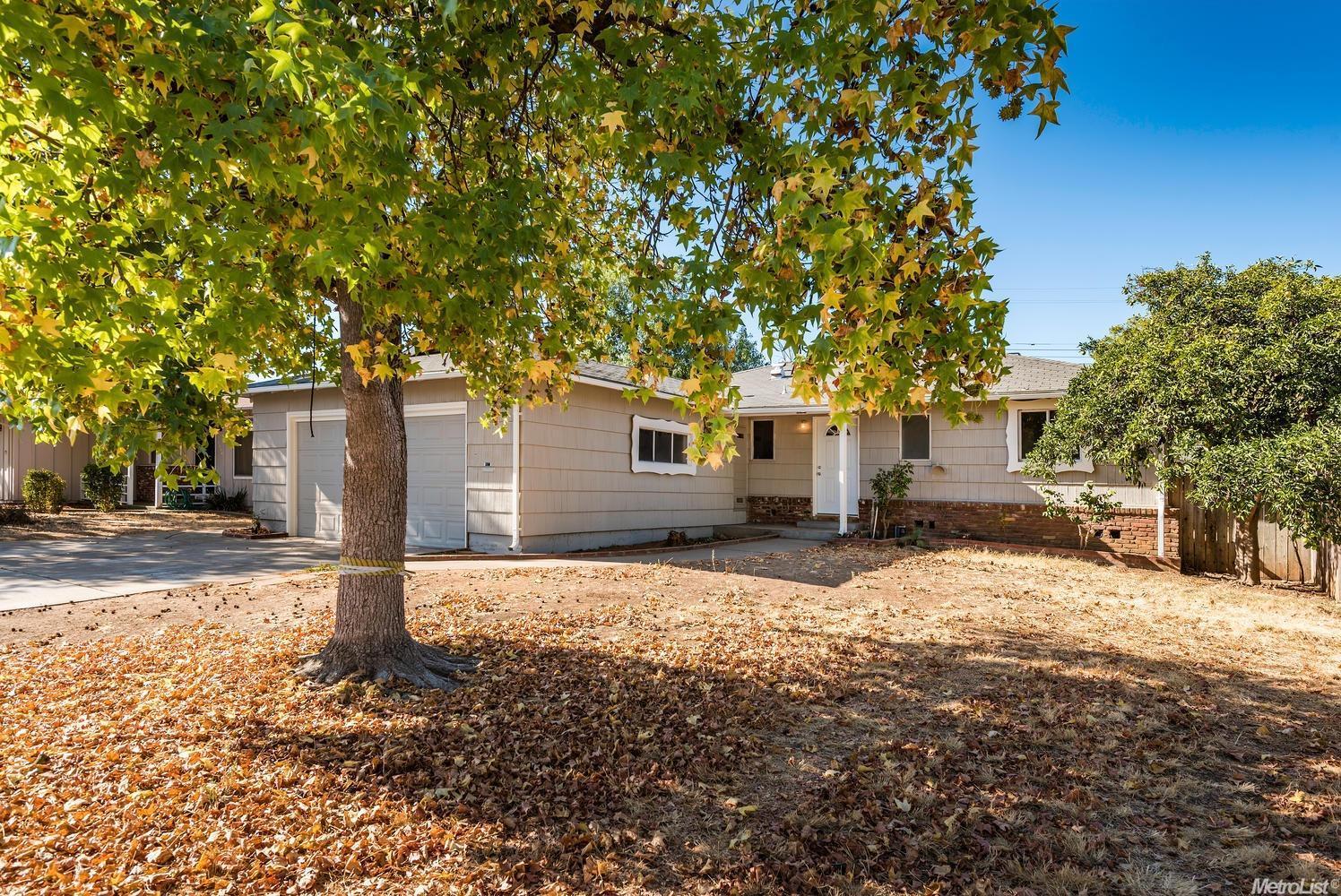 2530 Augibi Way, Rancho Cordova, CA 95670