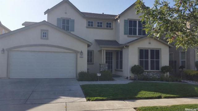 5825 Alton Ct, Riverbank, CA 95367