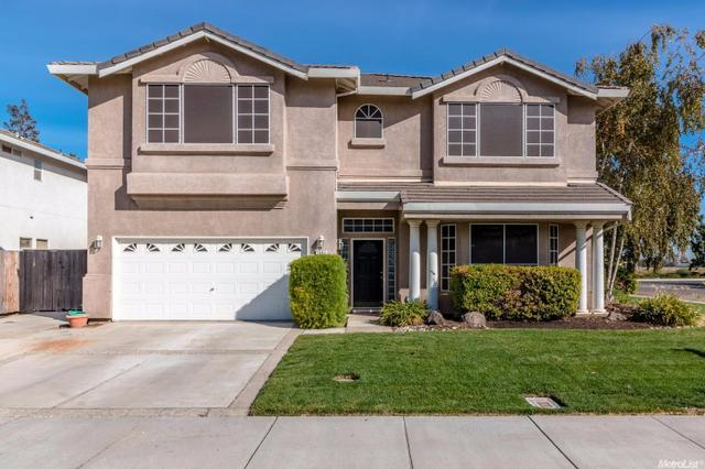 1463 Guy Pl, Ripon, CA 95366