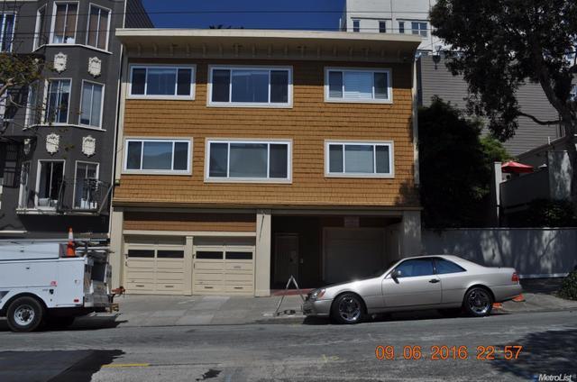 1220 Hayes St, San Francisco, CA 94117