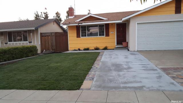 3239 Golf Dr, San Jose, CA 95127