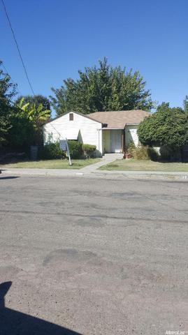 2210 Marguerite, Dos Palos, CA 93620