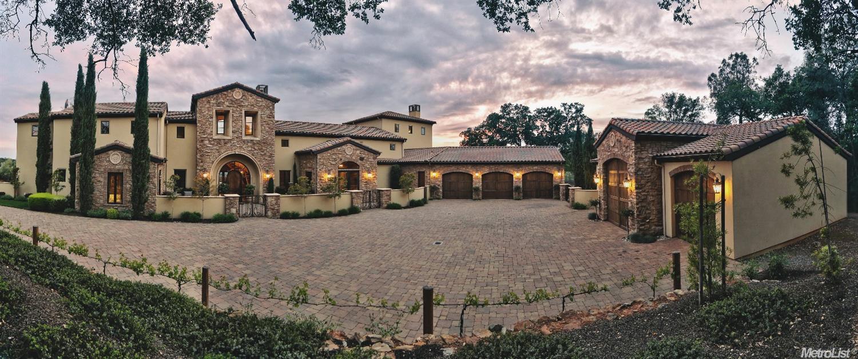 5310 Blue Oak Ranch Road, Auburn, CA 95602