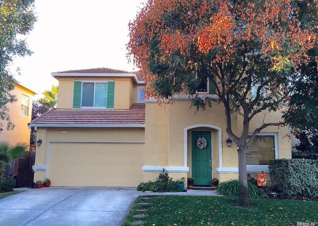 80 Rosier Cir, Sacramento, CA 95833