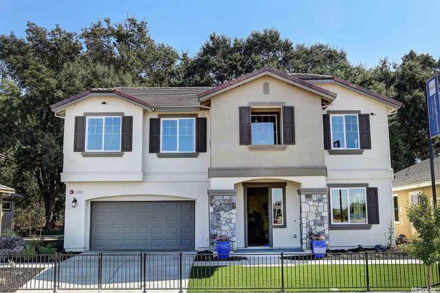 1411 Bayside Rd, West Sacramento, CA 95691
