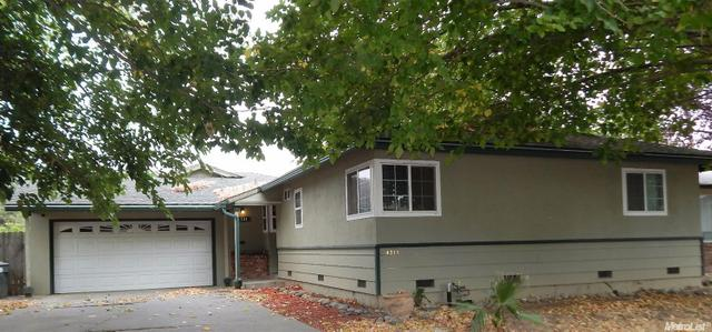4311 26th Ave, Sacramento, CA 95820