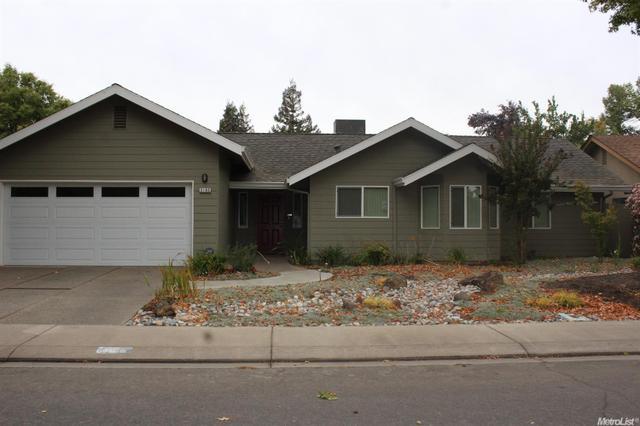 Loans near  Neptune Way, Modesto CA