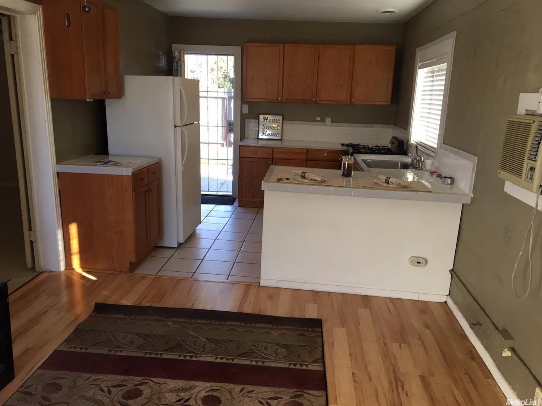 534 Orange Avenue, Modesto, CA 95350