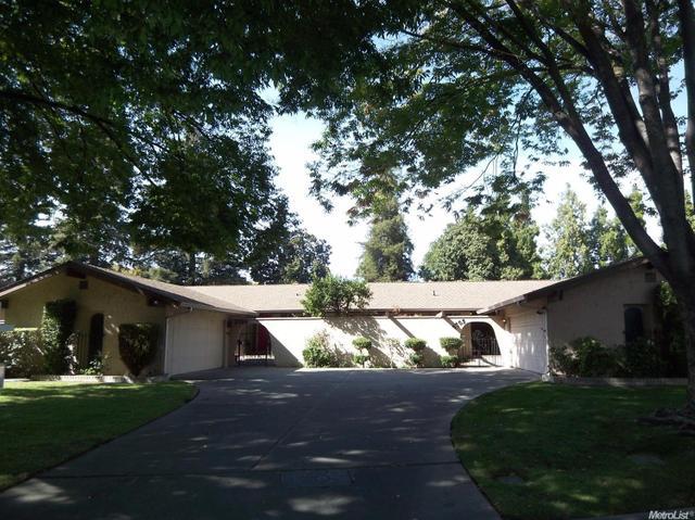 3709 S Merrimac Cir, Stockton, CA 95219