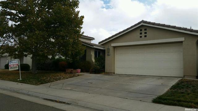 9929 Hawkview Way, Elk Grove, CA 95757