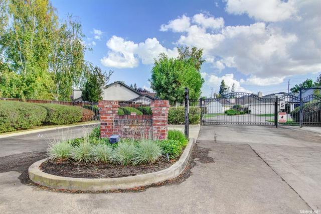180 Rivergate Pl, Lodi, CA 95240