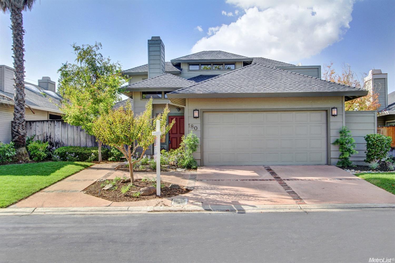 180 Rivergate Place, Lodi, CA 95240