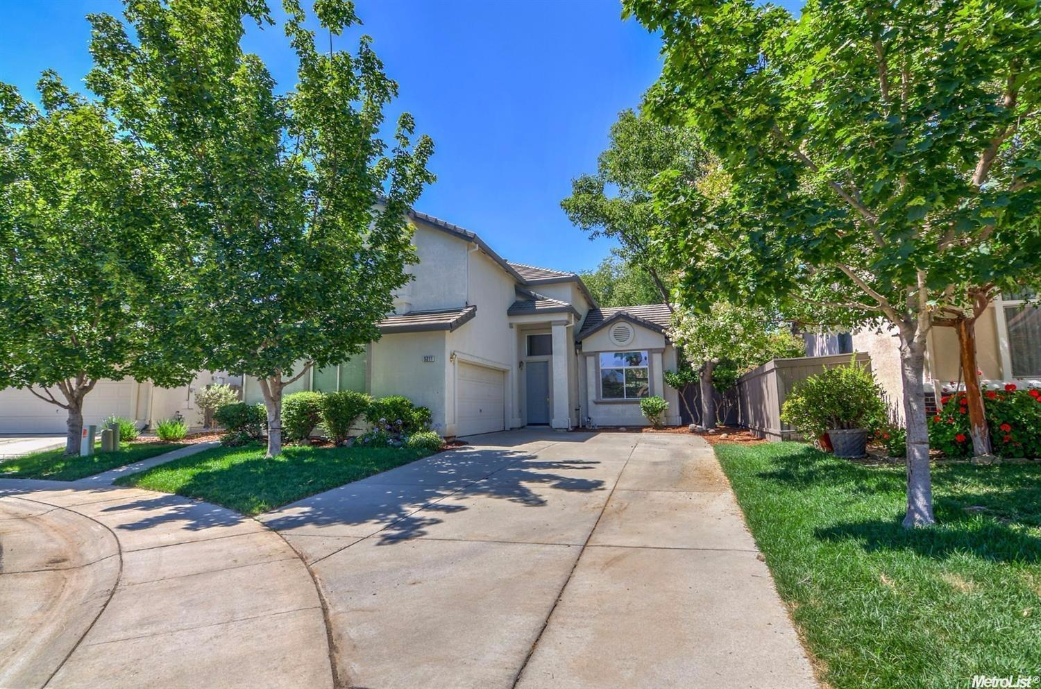 5211 Wadsworth Ct, Sacramento, CA 95835