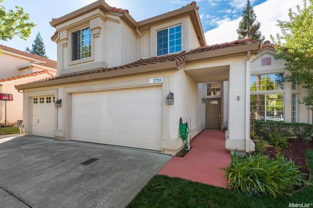3704 Aurora Loop, Rocklin, CA 95677