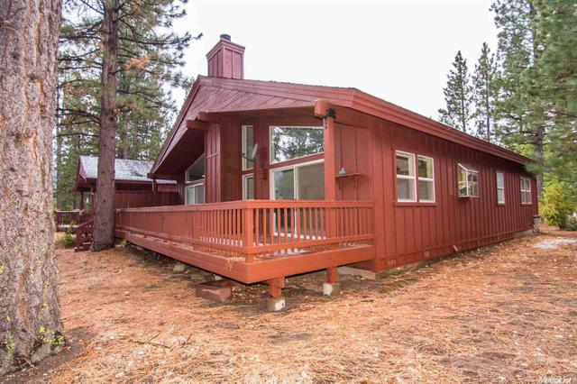 55 Bridal Path, Clio, CA 96106