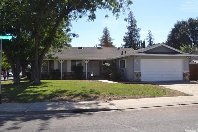 Loans near  W Creek Dr, Stockton CA