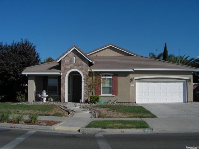Ceres, CA Real Estate & Homes for Sale - Movoto - Christmas Tree Lane Ceres Ca Ústav Konkurencieschopnosti A Inovácií