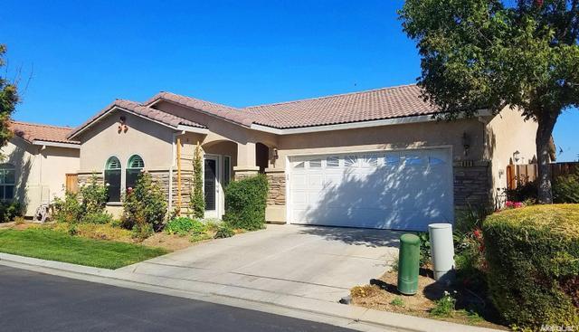 808 Via Rosa, Los Banos, CA 93635