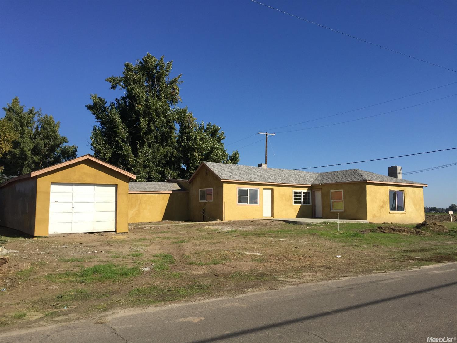 7831 Foy Ave, Ceres, CA 95307