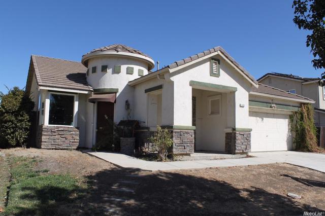 1461 Jake Creek Dr, Patterson, CA 95363