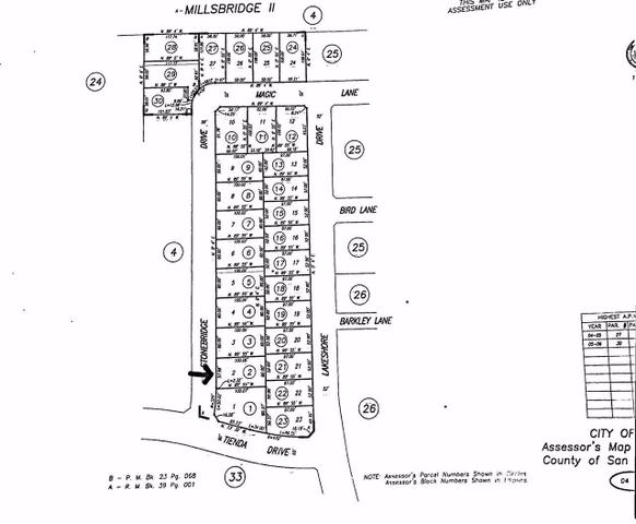 1284 Stonebridge Dr, Lodi, CA 95242