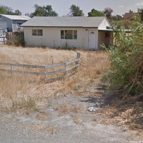 19632 W Grant Line Rd, Tracy, CA 95391