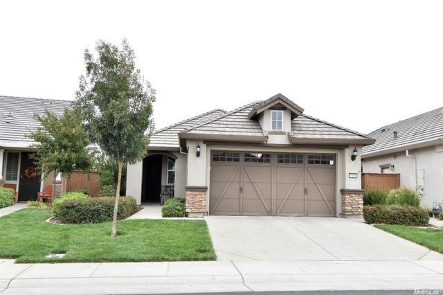 7809 Dearne Way, Elk Grove, CA 95757