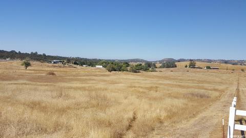 0 N Ranchero, Valley Springs, CA 95252
