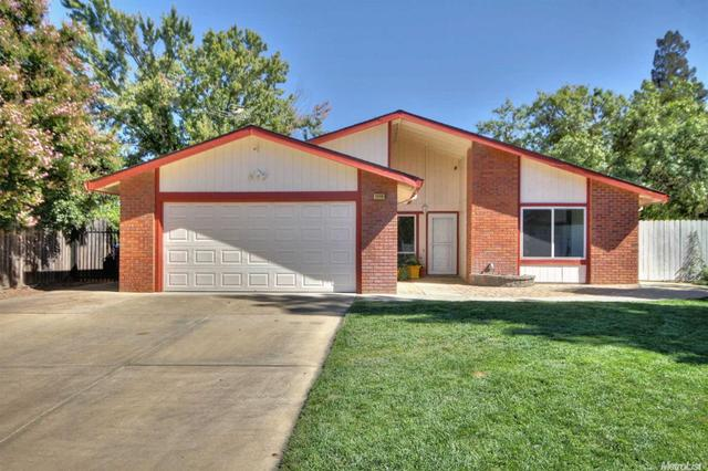 1716 Klamath River Dr, Rancho Cordova, CA 95670