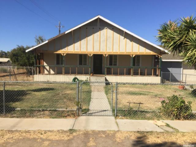 825 Driskell Ave, Newman, CA 95360