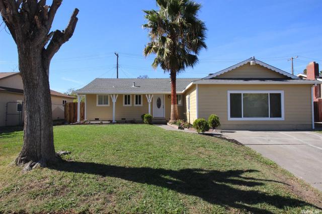 7652 Lytle St, Sacramento, CA 95832