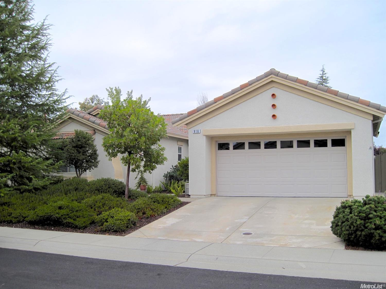 916 Dogwood Loop, Lincoln, CA 95648