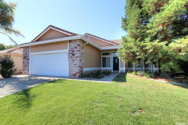 Loans near  Laguna Star Dr, Elk Grove CA