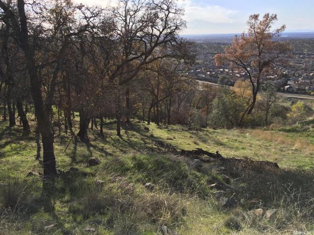 0 1444 Tiburon Way, El Dorado Hills, CA 95762