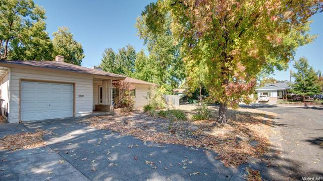 2129 Carlotta Dr, Sacramento, CA 95825