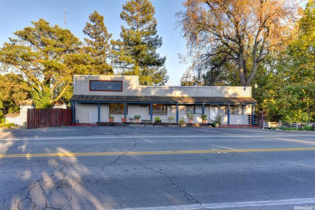 14251 River Rd, Walnut Grove, CA 95690