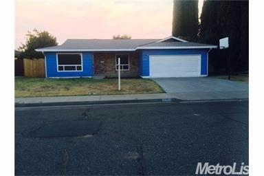 2951 Mardi Gras Ct, Atwater, CA 95301