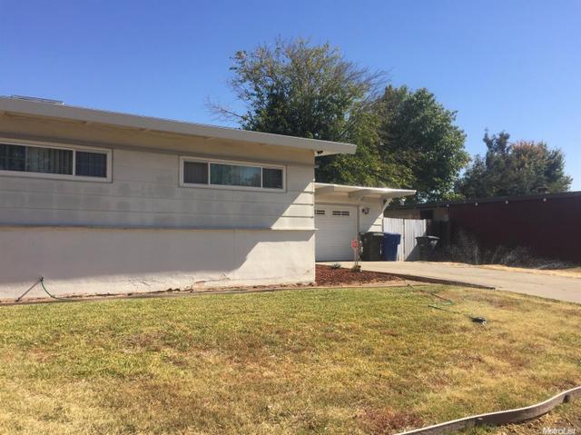 7633 23rd St, Sacramento, CA 95832