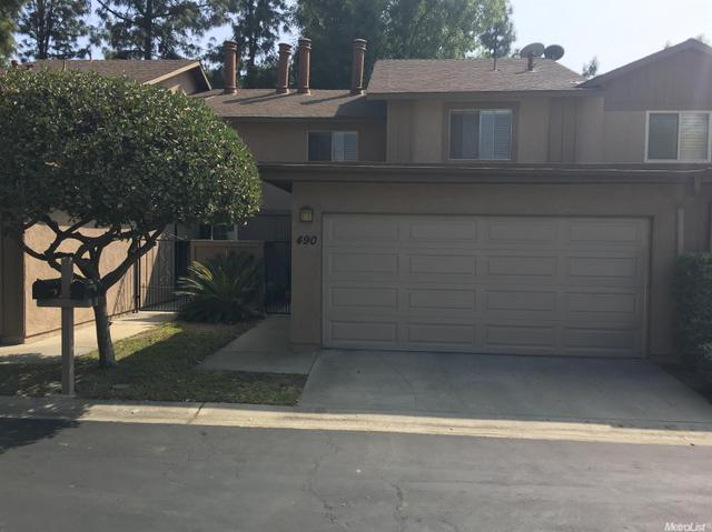 490 N Laurel Valley Dr, Azusa, CA 91702
