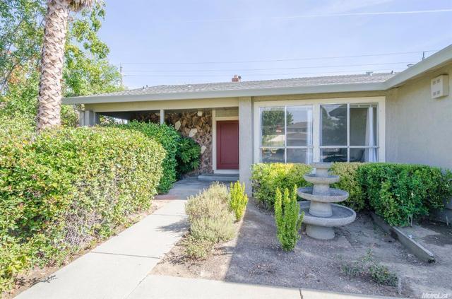 5008 Olive Oak Way, Carmichael, CA 95608