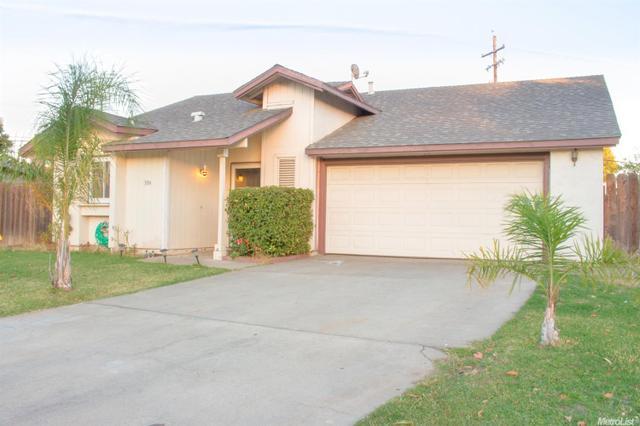 334 Berkshire Ln, Stockton, CA 95207