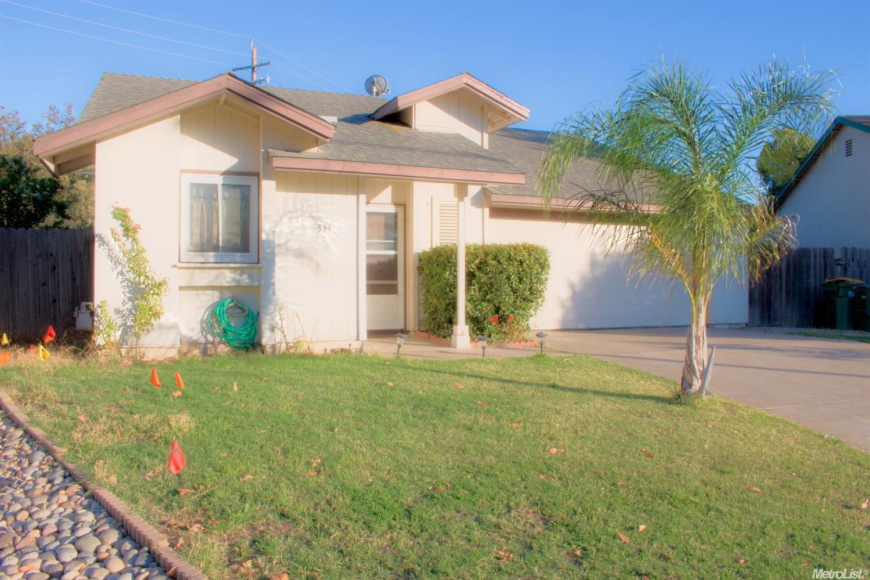 334 Berkshire Lane, Stockton, CA 95207