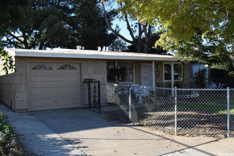 750 Greenwood Ave, West Sacramento, CA 95605