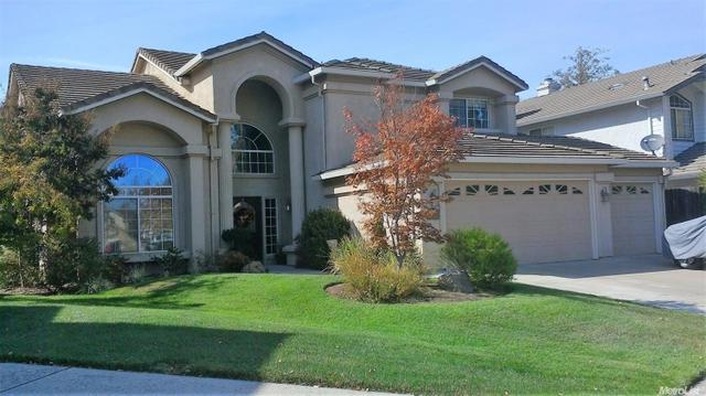 9613 Deep Water Ln, Stockton, CA 95219