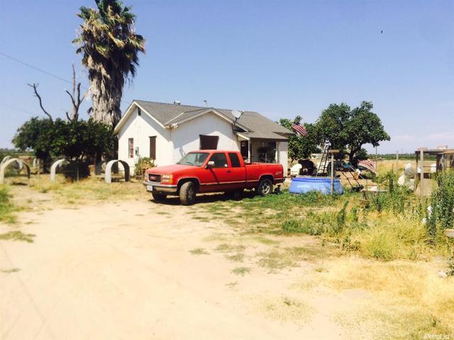 7246 White Crane Rd, Atwater, CA 95301