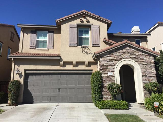 5855 Poppy Shores Way, Stockton, CA 95219