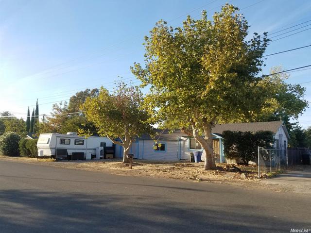 421 Santa Ana Ave, Sacramento, CA 95838